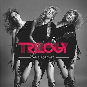 Image for 'Trilogy (Full Album)'