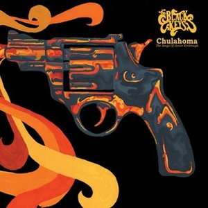 Image for 'Chulahoma'