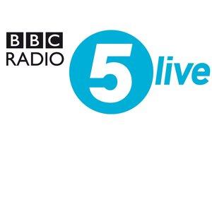 Image for 'BBC Radio 5 Live'