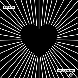 Image for 'Whole Heart (Live)'