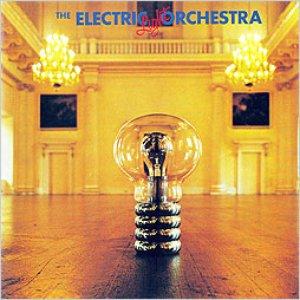 Imagem de 'Electric Light Orchestra [40th Anniversary Edition]'