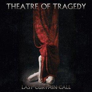 Zdjęcia dla 'Last Curtain Call'