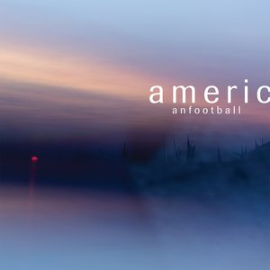 Image for 'American Football (LP3)'
