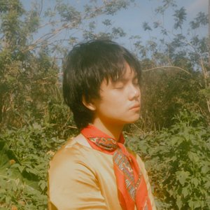 Image for 'zild'
