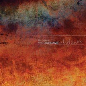Image for 'Codename: Dustsucker'