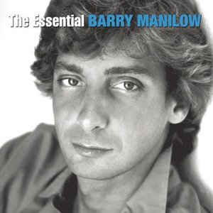 Image for 'The Essential Barry Manilow'