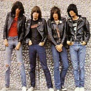 Image for 'Ramones'