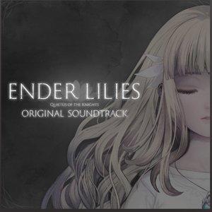 Imagem de 'ENDER LILIES: Quietus of the Knights Original Soundtrack'