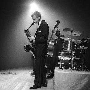 'Gerry Mulligan Quartet'の画像