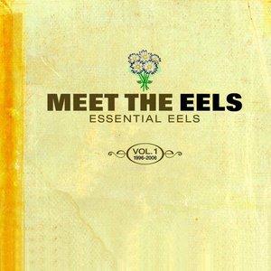 Image for 'Meet the Eels: Essential Eels 1996-2006 Vol. 1'