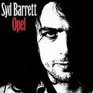 Image for 'Opel (Deluxe Version)'