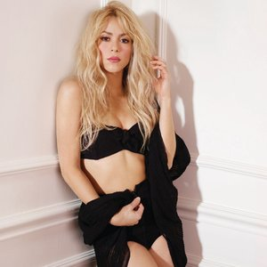 Zdjęcia dla 'Shakira'