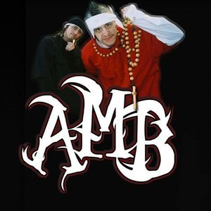 Image for 'AMB'