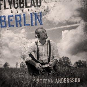Image for 'Flygblad över Berlin'