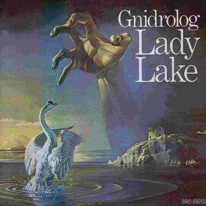 Изображение для 'Lady Lake'