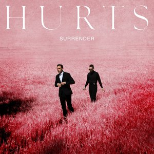 Image for 'Surrender (Deluxe)'