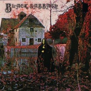 Image for 'Black Sabbath (2014 Remaster)'