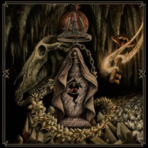Image for 'Opprobrium'