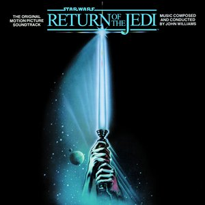 Image for 'Return of the Jedi'