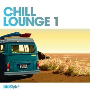 Image for 'Lifestyle2 - Chill Lounge Vol 1'