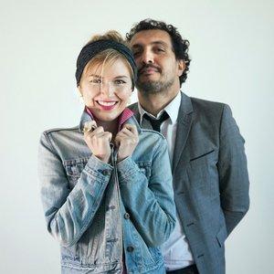 Image for 'Kid Francescoli'