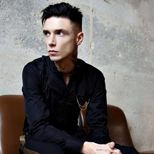 Image for 'Andy Black'