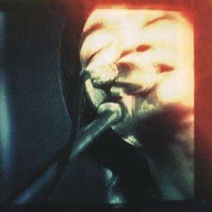 Imagen de ''98.12.28男達の別れ'