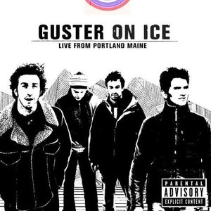 Image for 'Guster On Ice (Live From Portland, Maine)'