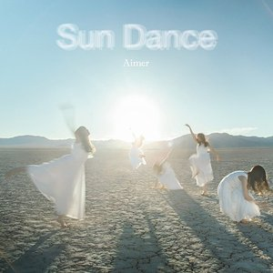 Изображение для 'Sun Dance'