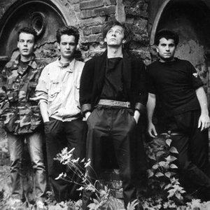 Zdjęcia dla '1984'