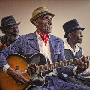 Imagem de 'The Jolly Boys'