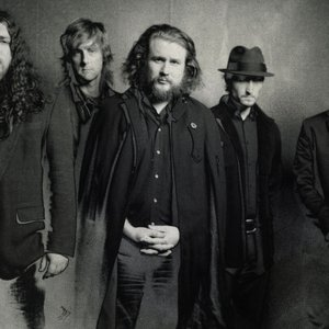 Image for 'My Morning Jacket'