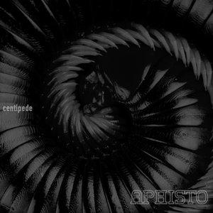 Imagen de 'centipede'