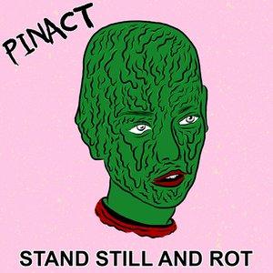 Bild für 'Stand Still and Rot'