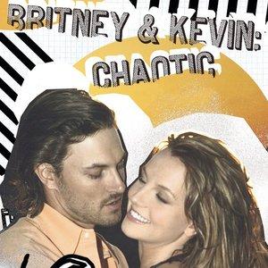 Imagem de 'Britney & Kevin: Chaotic DVD Bonus Audio'