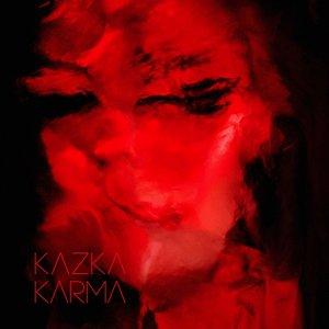 Image for 'KARMA'