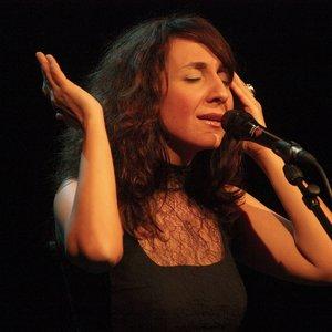 Image for 'Rima Khcheich'