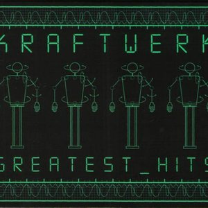 Image for 'Greatest Hits'