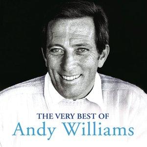 Bild för 'The Very Best of Andy Williams'