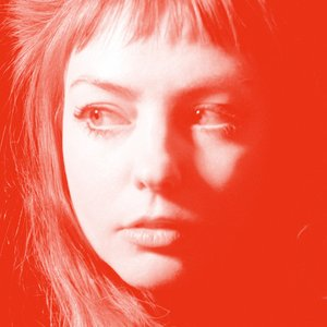 Image for 'All Mirrors (Johnny Jewel remix)'