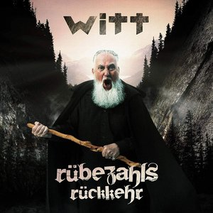 Bild für 'Rübezahls Rückkehr'