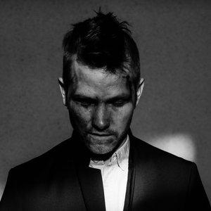 Image for 'Jens Kuross'