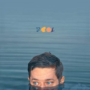 Image for 'POOL'