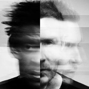 Zdjęcia dla 'Massive Attack'