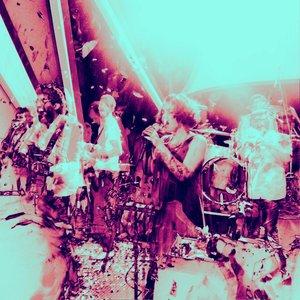 Imagen de 'Belafonte Sensacional'