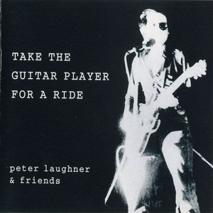 Image for 'Take the Guitar Player for a Ride'