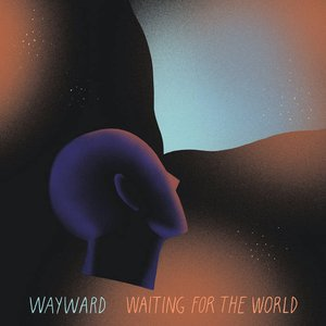 Image for 'Waiting For The World'