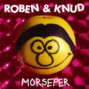 Image for 'Morseper'