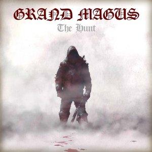 Bild für 'The Hunt'