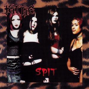 Image for 'Spit'
